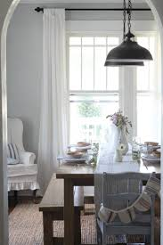 831 best dining room images on pinterest farmhouse dining rooms
