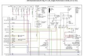 04 santa fe wire diagram santa fe hyunda 04 u2022 wiring diagrams