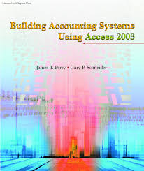 building accounting systems using access 2010 pdf download available
