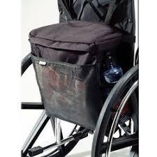 medline equagel contour all gel wheelchair seat cushion