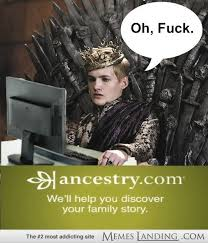 Memes Landing - what is your favourite game of thrones meme joke or witty one
