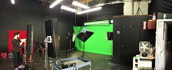 photo film stage 25 hour photo studio rental film stage