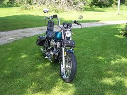 harley davidson 883 1990 u2013 idee per l u0027immagine del motociclo
