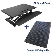 Flat Pack Reception Desk Office Furniture Desks U0026 Chairs With Free Delivery At Buydirectonline