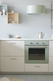 Ikea Krydda Vaxer 358 Best Ikea In The Mix Images On Pinterest Ikea Live And