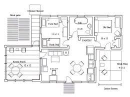 100 rental kitchen ideas inexpensive rental kitchen