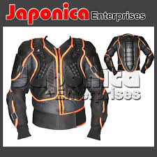 safest motorcycle jacket motorcycle body armor motorcycle body armor suppliers and