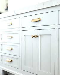 changer sa cuisine poignaces meubles de cuisine poignee cuisinart food processor 8 cup