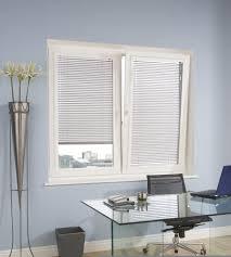 blue wooden blinds blinds curtains an interesting venetian blinds
