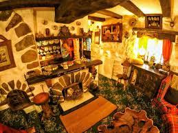 hobbit home interior gorgeous a gorgeous hobbit house in scotland at interior