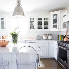 white kitchen cabinets yes or no glass front kitchen cabinet doors pros cons apartment