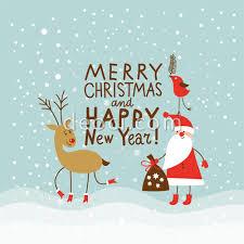 design christmas cards free christmas decore