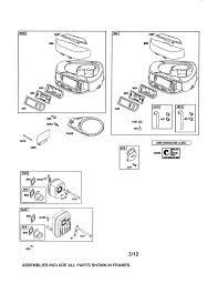 briggs wiring diagram u2013 readingrat net