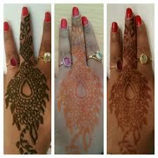 the body shop henna 4 jpg