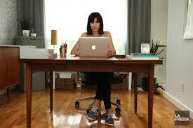 aménagement bureau à domicile bureau à domicile six erreurs à éviter violaine ballivy
