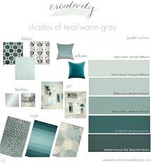 fascinating living room color palette u2013 islamona ideas