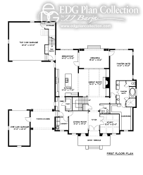 Tudor Revival House Plans by Wonderful Greek Revival House Plans Floor Historic Hecho