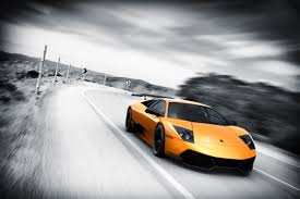 lamborghini background yellow color lamborghini wallpapers hd desktop and mobile