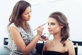Makeup Course Makeup Course Dates Announced U2013 Vita Skills