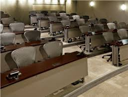 Lecture Hall Desk Www Specfurniture Com Sites Default Themes Specthe
