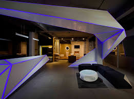 bathroom design showrooms provocative present day architecture approach for bathroom