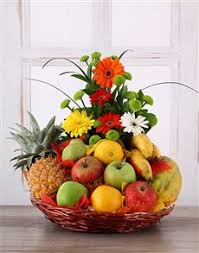 fresh fruit arrangements order gourmet fresh fruit gifts online personalise your gift