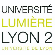 univ lyon2 bureau virtuel comment accéder à des revues et des ouvrages payants via votre