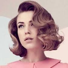 old fashioned short hairstyles hairstyles ideas pinterest