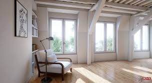 Living Room Interior Lighting Basic Interior Lighting Setup 4 12 Unreal Engine Forums