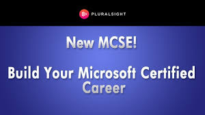 new mcse how to successfully build your microsoft certified