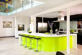 the big idea neon kitchen accents kitchen sourcebook