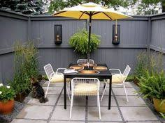 adorable design ideas for your small courtyard 17 adorable design ideas for your small courtyard modern small