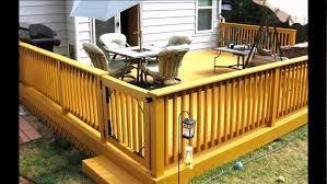 composite and cedar decks home solutions tulsa