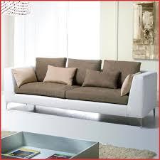 beau canapé d angle canapé d angle petit format 141710 canapé d angle petit prix beau