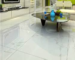 china foshan polished marble tile prices pattern marble floor