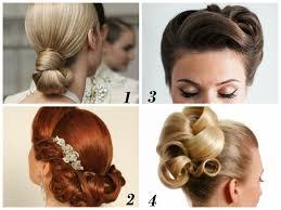ballroom latin dance hairstyles ballroom hair u0026 make up