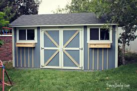 house plans tuff shed home depot tuff shed homes home depot