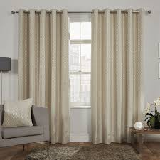 108 inch pinch pleat curtains 108 curtain panel 108 blackout curtains