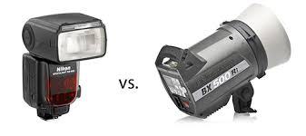 photography strobe lights for sale studio strobes vs small off camera flashes scott kelby s