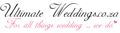 Wedding Slogans Want To Build A Directory Br You Can Be Proud Modern Wedding