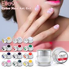 compare prices on gel nails painting online shopping buy low