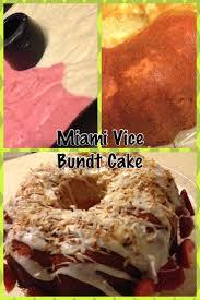 11 best dessert fillings images on pinterest cupcake fillings