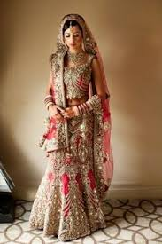 wedding dress for indian amazing indian wedding dresses for 24 all about wedding