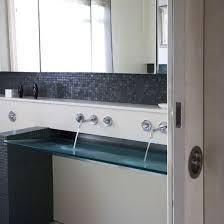 designer bathroom sinks modern bathroom sink sinks modern bathroom and modern