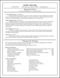 cover letter examples of graduate resumes sample of