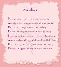 wedding wishes rhyme marriage the beautiful happily after godly woman daily