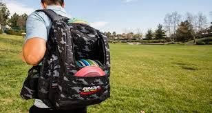 black friday golf bag deals disc golf bags innova disc golf