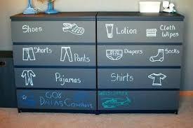 meuble de rangement pour chambre bébé meuble rangement chambre garcon meuble de rangement pour chambre