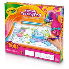 crayola u003e online toys australia