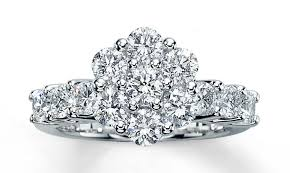 kays jewelers as beautiful stone store for your jewelry engagement rings diamond engagement ring 3 4 ct tw princess cut